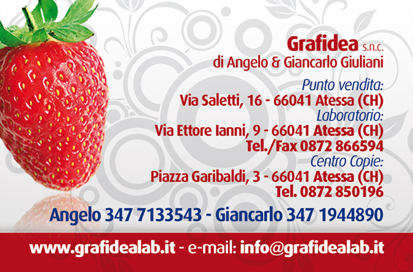 grafidea retro 081112